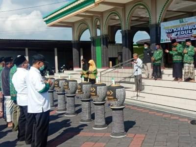 'Padasan' Menebar Kebaikan Sekaligus Pertahankan Kearifan Lokal