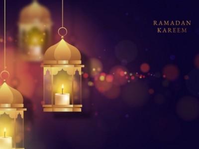 Kajian NU Pakistan: Spesialkah Bulan Ramadhan?