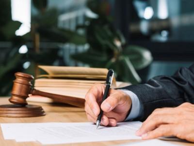 RUU Omnibus Law Harus Membawa Kemaslahatan Bersama