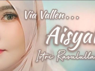 Lagu 'Aisyah Istri Rasulullah' dan Moderatisme Sikap Kita