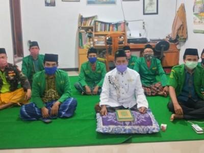 Hindari Wabah Penyakit, Warga NU Diajak Cinta Al-Qur'an