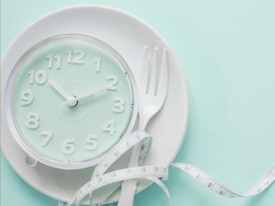 Puasa dengan Niat Diet, Apa Hukumnya?