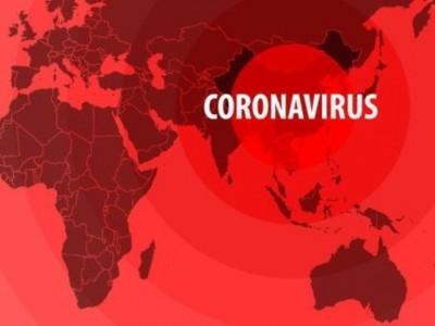 Kasus Covid-19 Selesai di 6 Negara ASEAN, Indonesia Kudu Optimis
