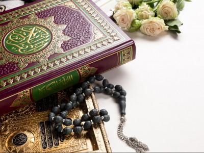 Penjelasan Al-Qur'an Soal Kepastian Bulan dan Tahun Peristiwa Kiamat