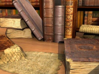 Meneguhkan Fiqih yang Dinamis dan Maslahat (6)