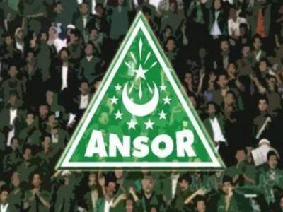 GP Ansor: Hentikan Kerja Sama dengan Aplikator Prakerja, Alokasikan Anggaran untuk Bantuan Tunai