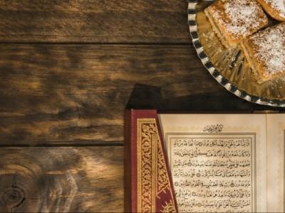Warga NU di Jombang Peringati Nuzulul Qur'an dalam Jaringan