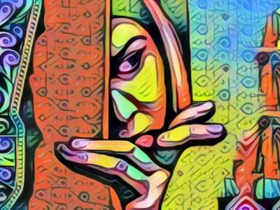 Kebebasan Ekspresi bagi Perempuan Diperlukan untuk Tekan Ekstremisme