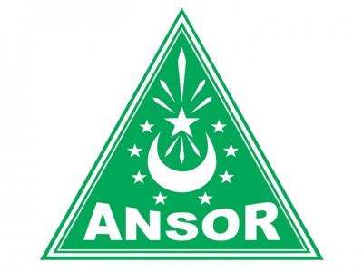 Ansor Jateng Advokasi Warga Miskin untuk Dapat Bansos