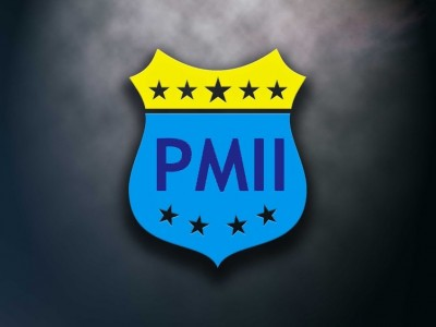 Sejarah Awal Perumusan NDP PMII (1)