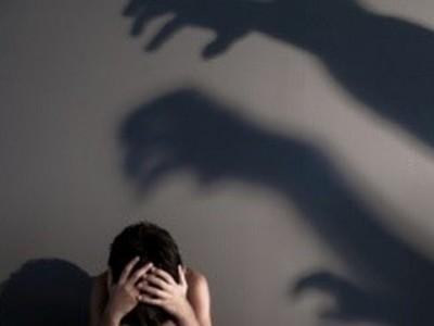 Pembebasan Napi Pelaku Kekerasan Seksual Perburuk Psikologis Korban