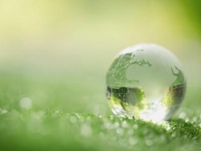 Kaharingan Umat Manusia untuk Jaga Lingkungan Hidup