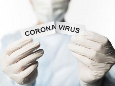 Saling Membantu dan Bergotong Royong Kunci Mengatasi Dampak Corona