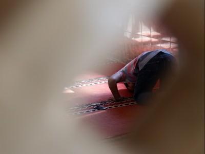 Agar Meraih Itqun Minan Nar di Penghujung Ramadhan