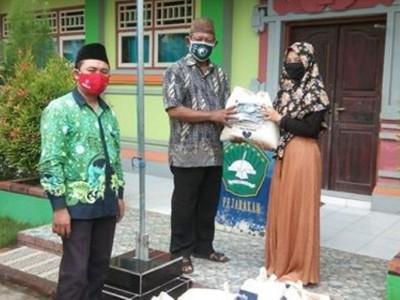 Paket Bantuan Didi Kempot, Manfaat Nyata sebagai Seniman