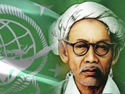 Pakar Sejarah UIN Jakarta Ungkap Alasan KH Bisri Syansuri Layak Dapat Gelar Pahlawan Nasional