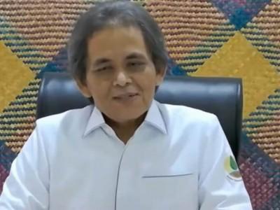 Tiga Pendekatan BRG untuk Restorasi Lahan Gambut Indonesia