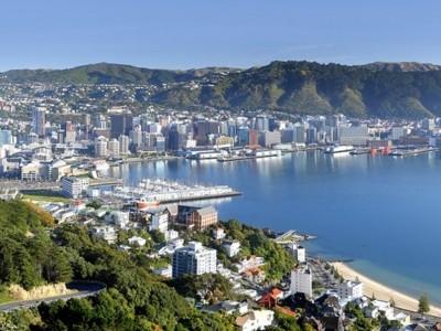 Penyaluran Zakat Muslim di Selandia Baru ke Indonesia Dinilai Tepat