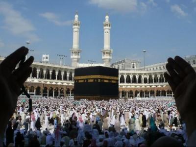 Pemerintah Perlu Tunda Misi Haji Indonesia di Tahun Covid-19