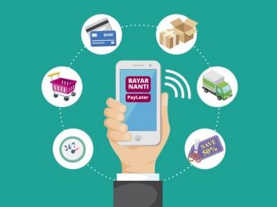 Kartu Kredit Online atau Paylater menurut Hukum Islam