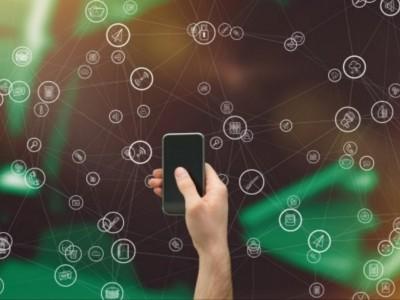 Habib Husein Jafar Ajak Matan Kolaborasi Dakwah Digital