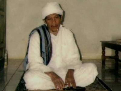 KH Afif Zubaidi, Perintis Pesantren Perdesaan Jepara