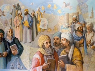 Empat Jenis Pertanyaan yang Perlu Diketahui menurut Imam Al-Ghazali