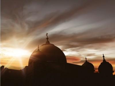 Edaran Kemenag soal Penggunaan Tempat Ibadah Aman dan Produktif di Masa Covid-19