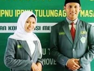 IPNU-IPPNU Tulungagung: Jangan Ada Klaster Covid-19 di Pesantren