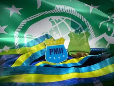 Sejarah Awal Perumusan NDP PMII (3-Habis)