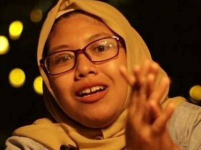 Tantangan Fenomena Hijrah Menurut Kalis Mardiasih