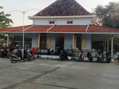 PCNU Pekalongan: Penutupan Tempat Wisata Religi Jangan Berlarut-larut