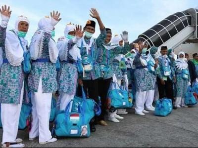 Bom Waktu di Balik Pengelolaan Ratusan Triliun Dana Haji di BPKH