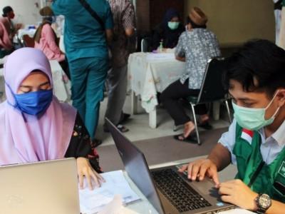 Jelang Normal Baru, Satgas NU Tegaskan Masyarakat Tetap Patuhi Protokol Medis