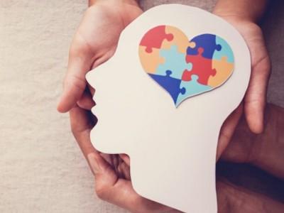 Persiapan Psikologi Hadapi Normal Baru