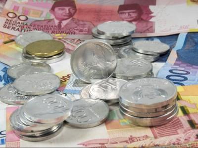 Bolehkah Membayar Fidyah Puasa dengan Uang?