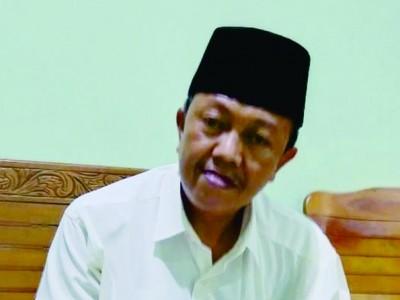 RMINU Jateng: Dinkes Kabupaten dan Kota di Jateng BebaskanBiaya Periksa Kesehatan  Santri