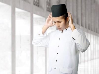 Berapa Jumlah Rakaat Shalat Qabliyyah dan Ba'diyyah Jumat?