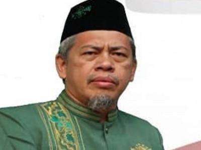 RMINU Bogor Targetkan Pendataan 1000 Pesantren