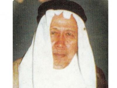 Mengenang Syekh KH Muhadjirin Amsar, Ulama Produktif dari Betawi (2)