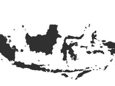 Inilah Daerah-daerah yang Boleh Menggelar Pembelajaran Tatap Muka
