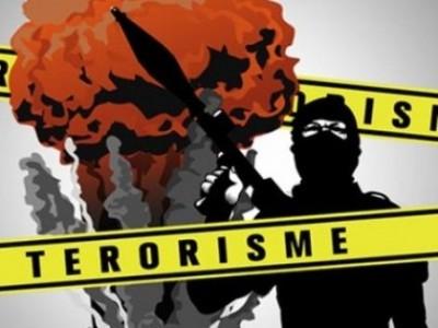 Cerita Korban dan Kisah Penyesalan Pelaku Aksi Terorisme Bisa jadi Penawar