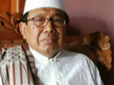 A'wan PWNU Jawa Timur Wafat, Ini Kenangan Ketua NU Care-LAZISNU