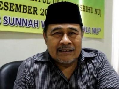 Soal Dana Optimalisasi Haji, Pemerintah Harus Transparan