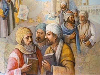 Kisah Uwais Al-Qarni dan Seorang Rahib yang Bijak