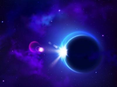 Khutbah Singkat Gerhana Matahari: Gerhana, Wabah, dan Musibah
