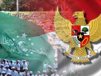Peran NU Meluruskan Isi Piagam Jakarta 22 Juni 1945