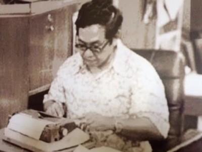 Lelucon Gus Dur untuk Suharto dan Lee Kuan Yew