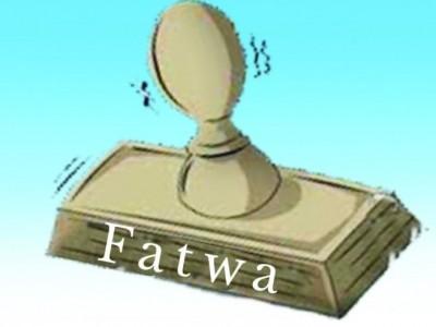 Melalui Fatwa, Ajaran Islam Terus Berkembang Sesuai Masanya