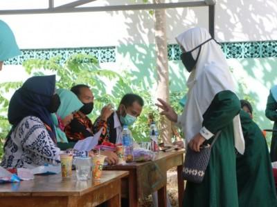 Pesantren Annuqayah Sumenep Jelaskan terkait Santri Positif Corona